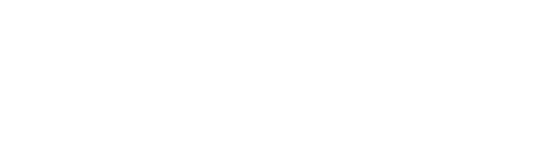 Herb Bar - Let's green it up!